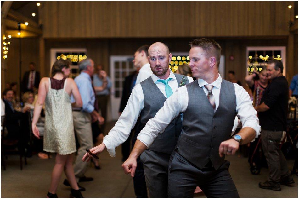 Hannah and Blair's Wedding | Barn at Raccoon Creek Wedding_0117.jpg