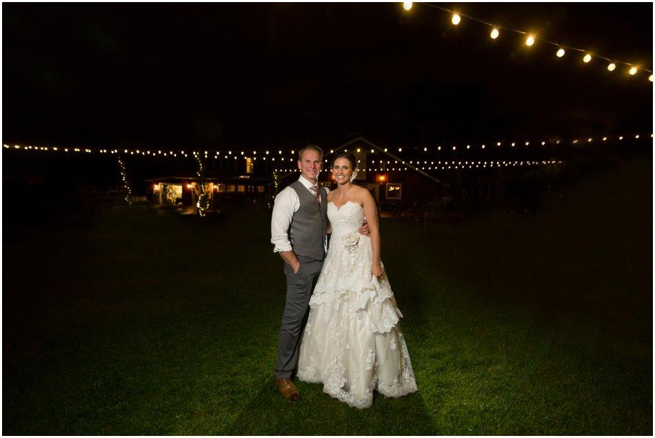 Hannah and Blair's Wedding | Barn at Raccoon Creek Wedding_0119.jpg