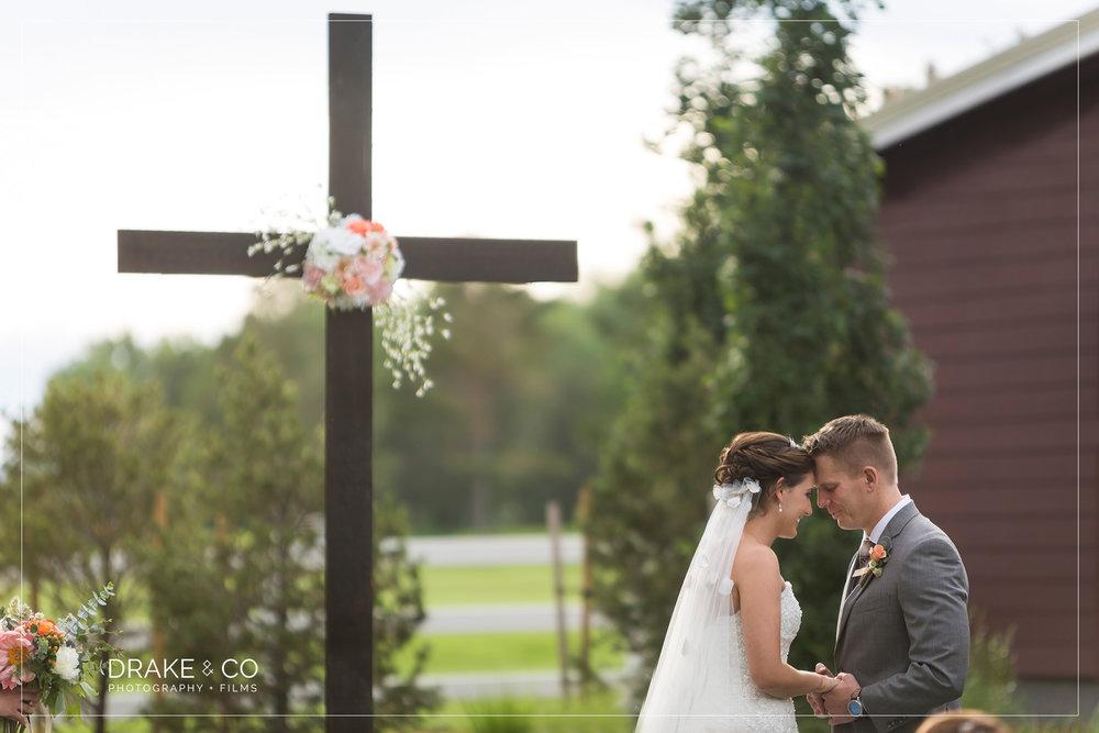 Facebook0502- Hannah and Blair's Wedding_.jpg
