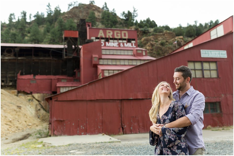 Idaho Springs Engagement Shoot| Jaclyn and Ryan's Engagement_0005.jpg