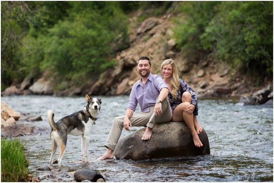 Idaho Springs Engagement Shoot| Jaclyn and Ryan's Engagement_0009.jpg