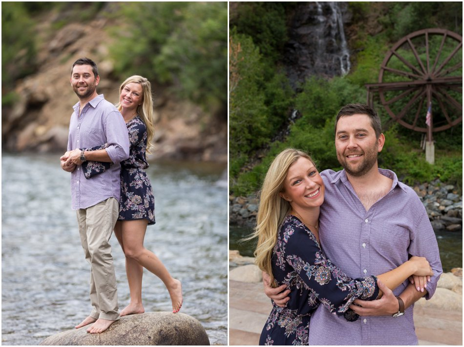 Idaho Springs Engagement Shoot| Jaclyn and Ryan's Engagement_0010.jpg