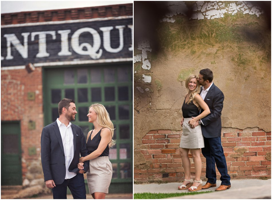 Idaho Springs Engagement Shoot| Jaclyn and Ryan's Engagement_0011.jpg