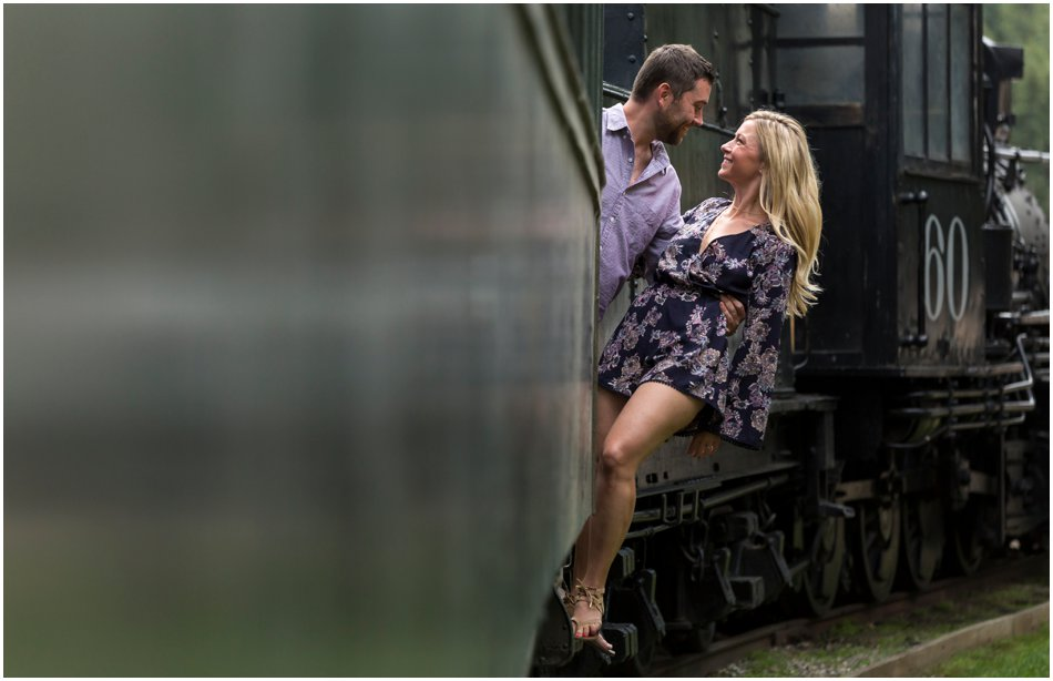 Idaho Springs Engagement Shoot| Jaclyn and Ryan's Engagement_0013.jpg