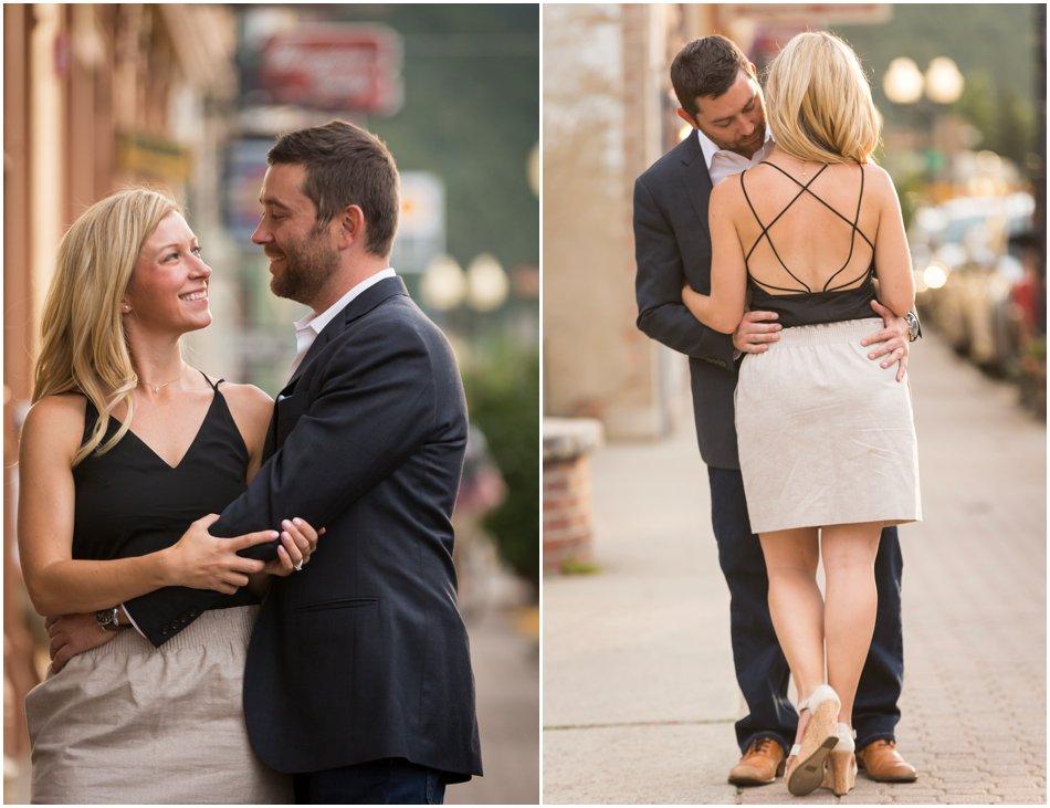 Idaho Springs Engagement Shoot| Jaclyn and Ryan's Engagement_0015.jpg