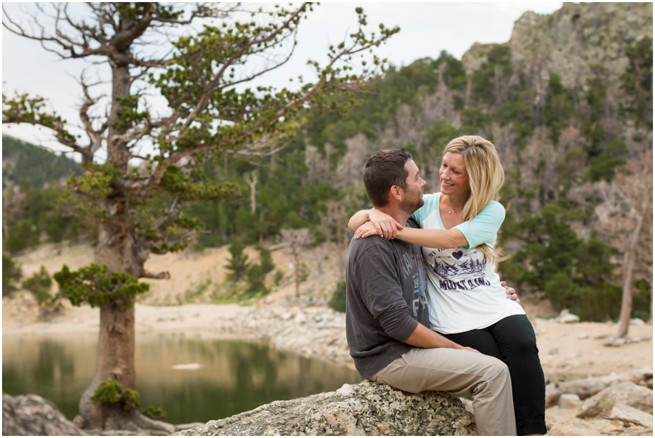 Idaho Springs Engagement Shoot| Jaclyn and Ryan's Engagement_0017.jpg