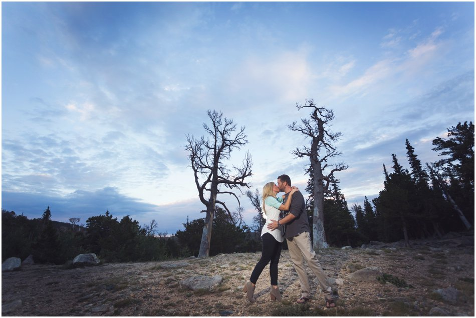 Idaho Springs Engagement Shoot| Jaclyn and Ryan's Engagement_0018.jpg