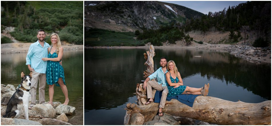 Idaho Springs Engagement Shoot| Jaclyn and Ryan's Engagement_0019.jpg