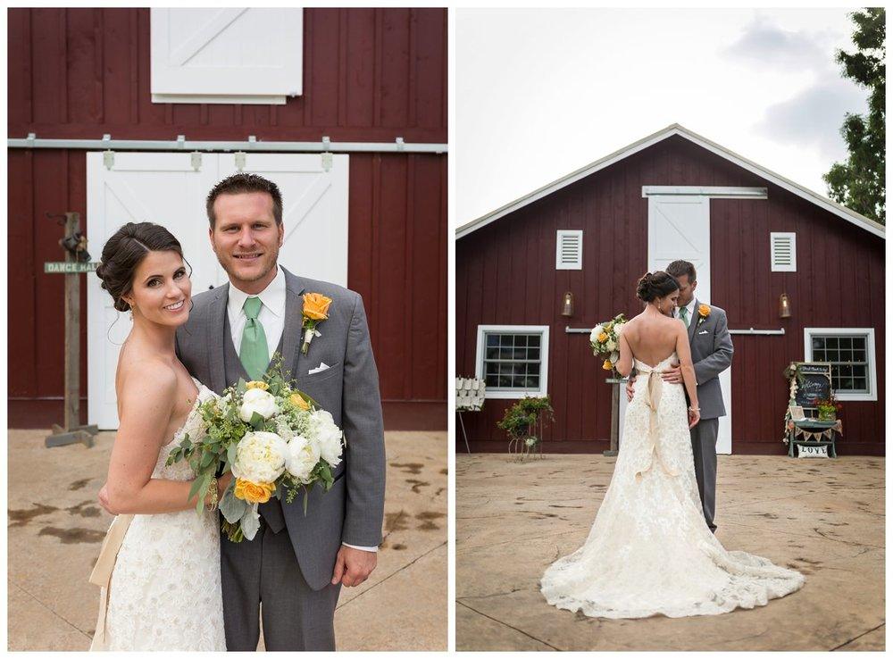 Michelle and Ben's Wedding | The Barn at Raccoon Creek Reception_0076.jpg