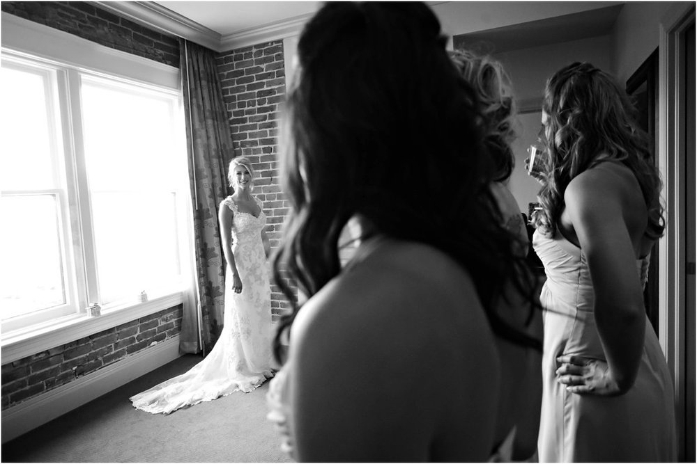 Natalie and Andrew's Wedding Day |  Hillside Gardens Colorado Springs Wedding_0022.jpg