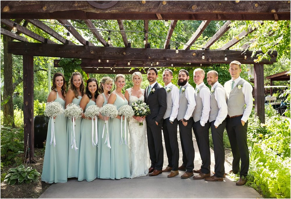Natalie and Andrew's Wedding Day |  Hillside Gardens Colorado Springs Wedding_0057.jpg