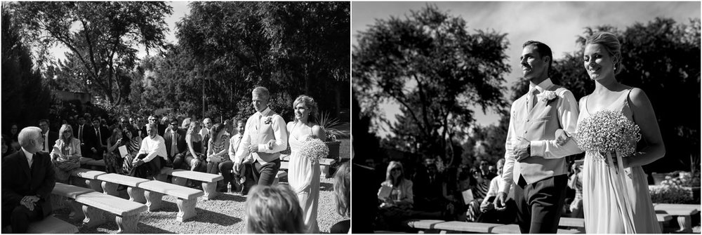 Natalie and Andrew's Wedding Day |  Hillside Gardens Colorado Springs Wedding_0065.jpg