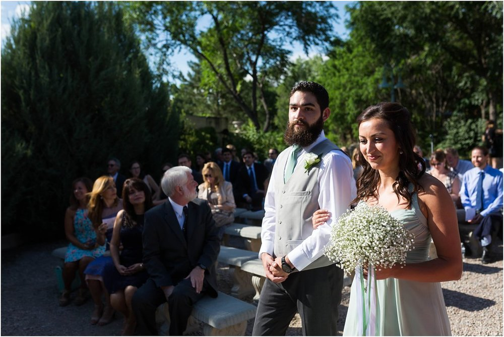 Natalie and Andrew's Wedding Day |  Hillside Gardens Colorado Springs Wedding_0067.jpg