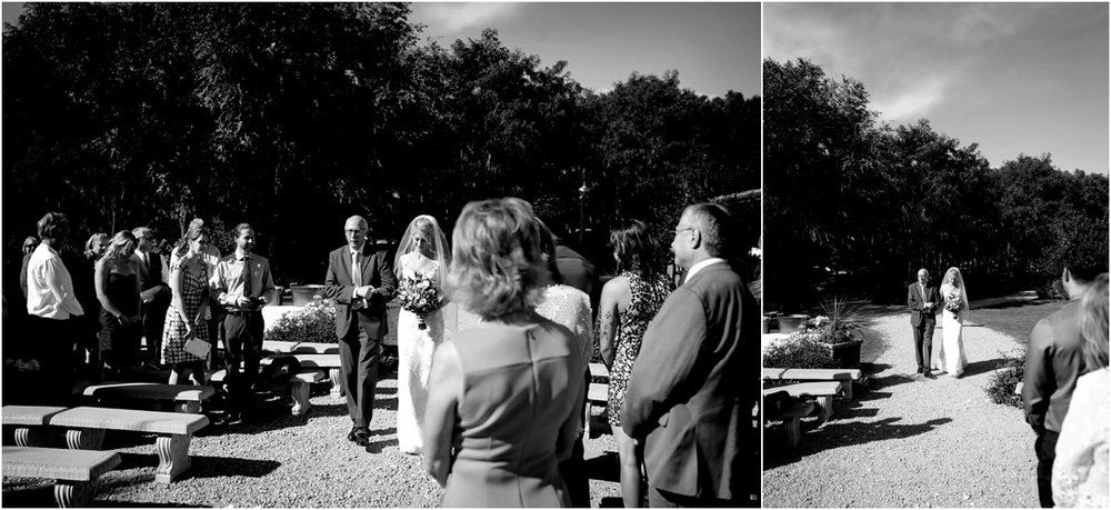 Natalie and Andrew's Wedding Day |  Hillside Gardens Colorado Springs Wedding_0069.jpg