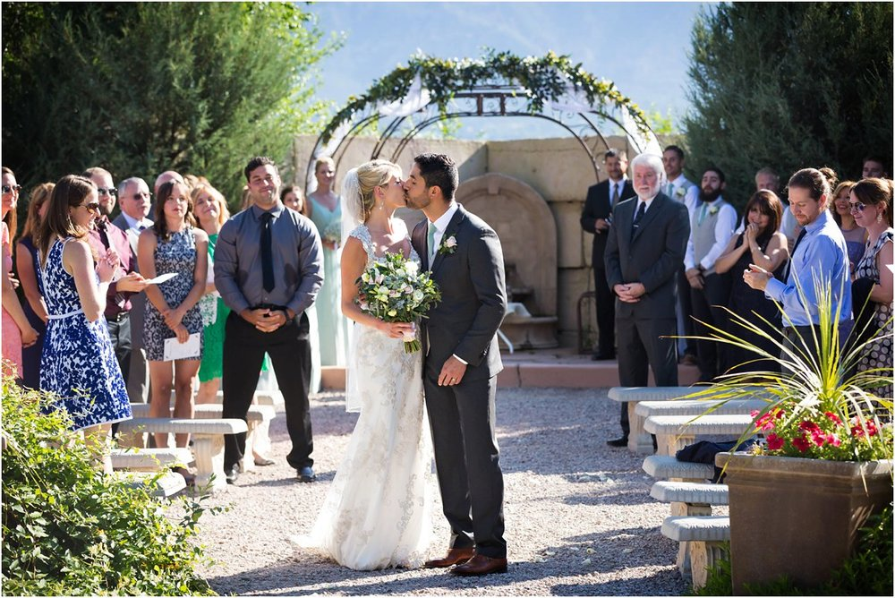 Natalie and Andrew's Wedding Day |  Hillside Gardens Colorado Springs Wedding_0079.jpg
