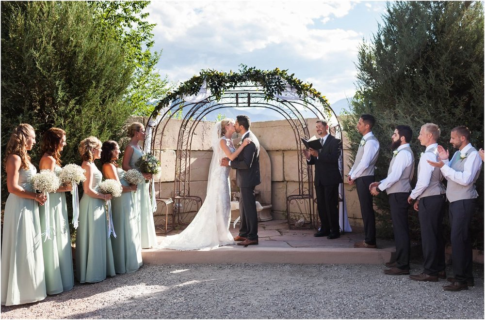 Natalie and Andrew's Wedding Day |  Hillside Gardens Colorado Springs Wedding_0078.jpg