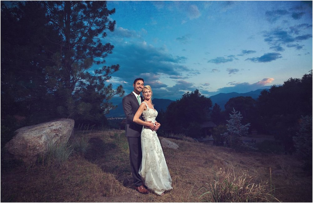 Natalie and Andrew's Wedding Day |  Hillside Gardens Colorado Springs Wedding_0113.jpg