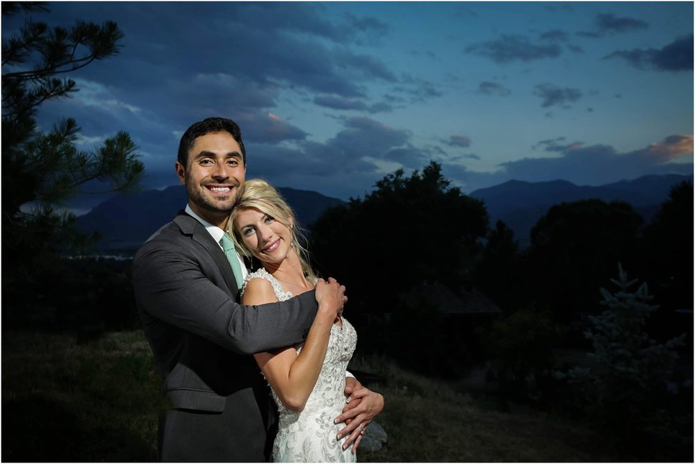 Natalie and Andrew's Wedding Day |  Hillside Gardens Colorado Springs Wedding_0114.jpg