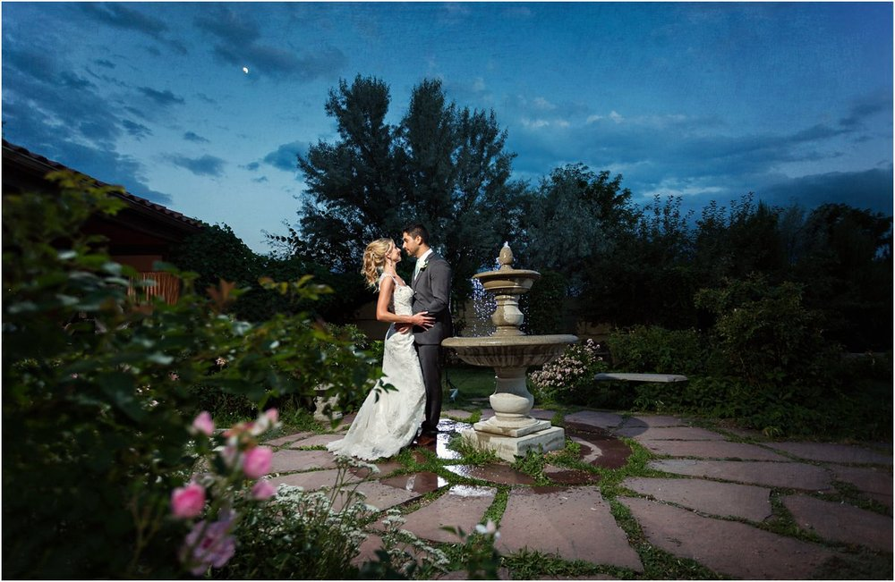 Natalie and Andrew's Wedding Day |  Hillside Gardens Colorado Springs Wedding_0116.jpg