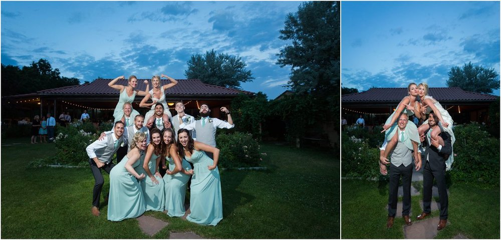 Natalie and Andrew's Wedding Day |  Hillside Gardens Colorado Springs Wedding_0118.jpg