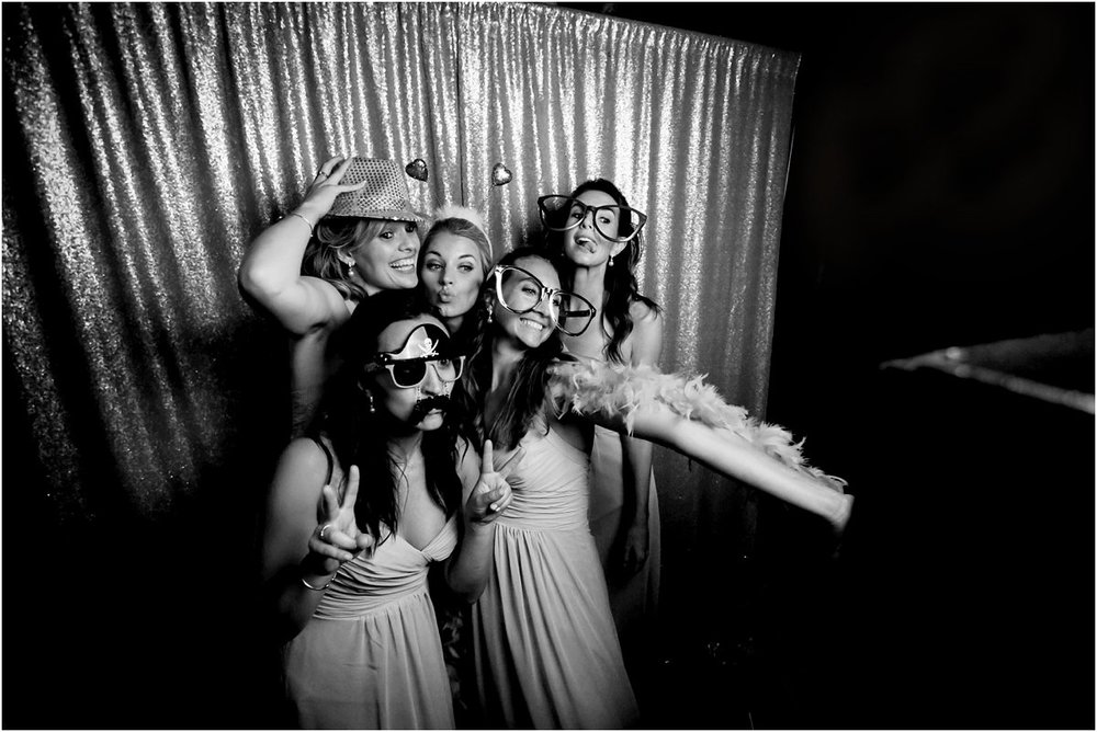 Natalie and Andrew's Wedding Day |  Hillside Gardens Colorado Springs Wedding_0135.jpg