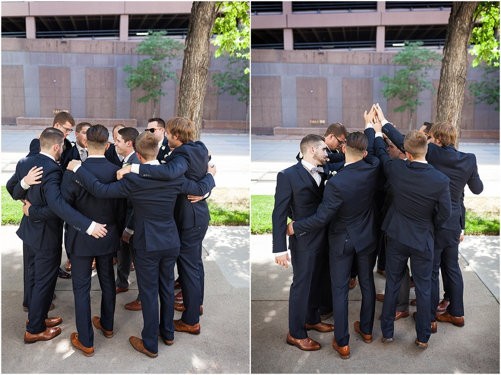 Morgan and Alex's Denver Wedding | Downtown Denver Wedding Mile High Station_0025.jpg