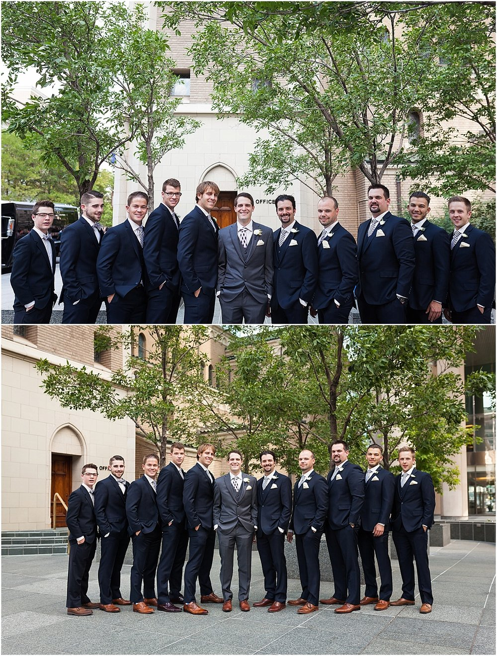 Morgan and Alex's Denver Wedding | Downtown Denver Wedding Mile High Station_0026.jpg