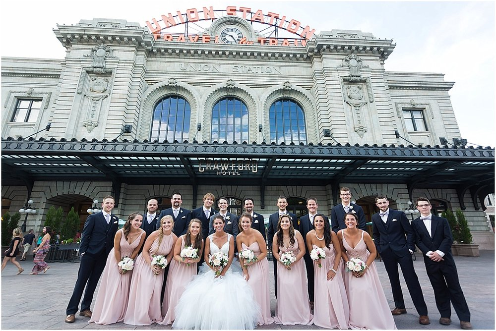 Morgan and Alex's Denver Wedding | Downtown Denver Wedding Mile High Station_0042.jpg