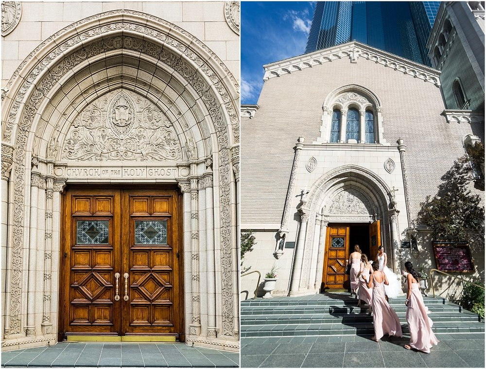 Morgan and Alex's Denver Wedding | Downtown Denver Wedding Mile High Station_0048.jpg