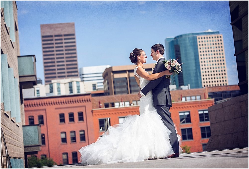 Morgan and Alex's Denver Wedding | Downtown Denver Wedding Mile High Station_0050.jpg