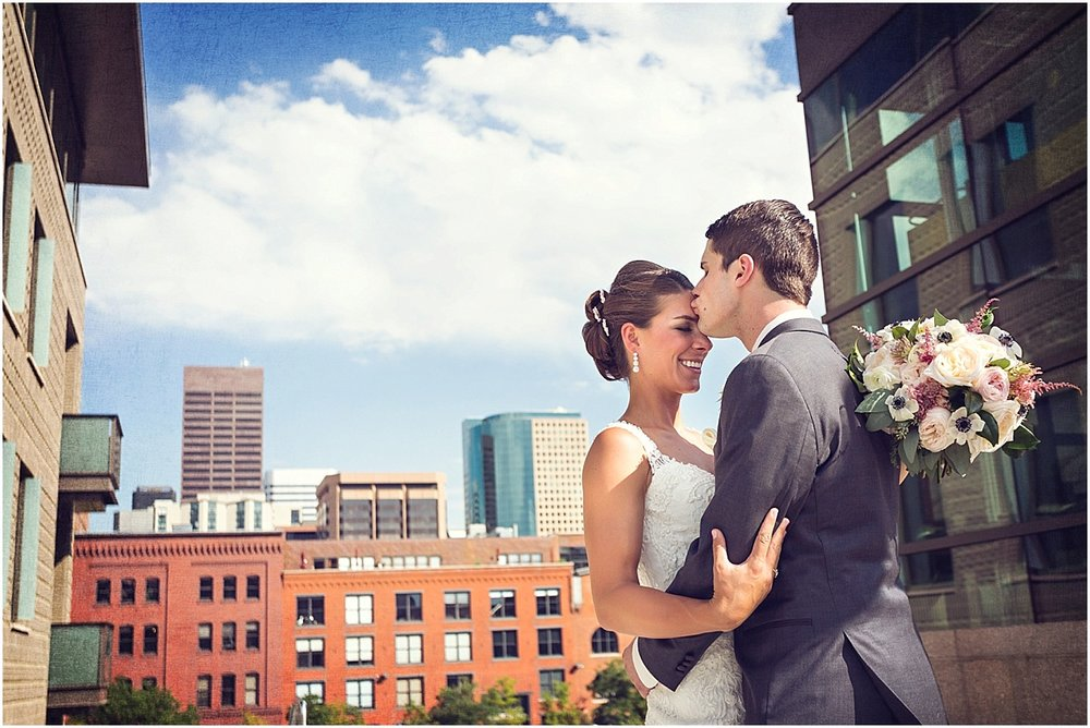 Morgan and Alex's Denver Wedding | Downtown Denver Wedding Mile High Station_0051.jpg