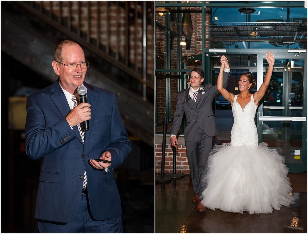Morgan and Alex's Denver Wedding | Downtown Denver Wedding Mile High Station_0081.jpg