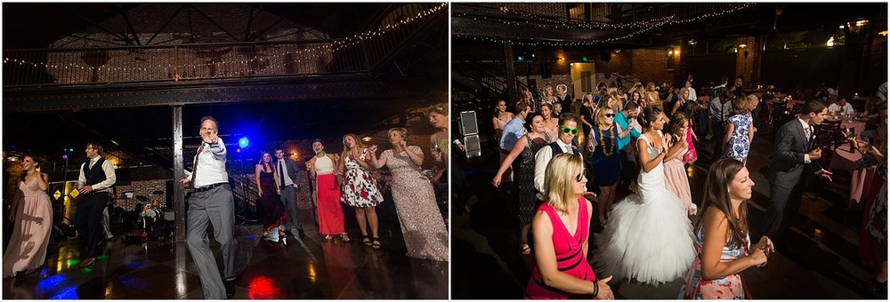 Morgan and Alex's Denver Wedding | Downtown Denver Wedding Mile High Station_0092.jpg