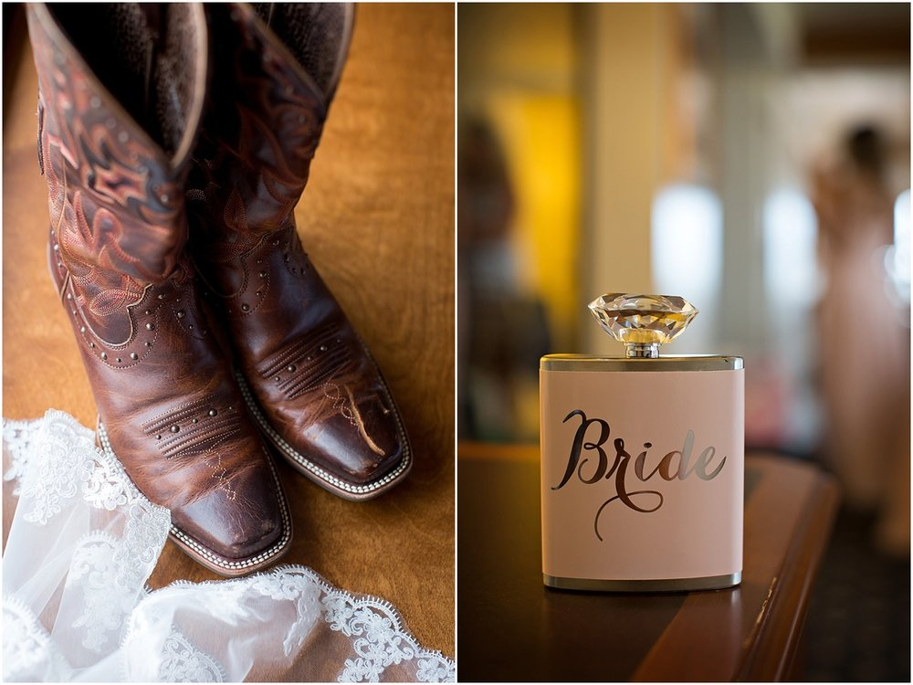 Cheyenne and Matt's Wedding | Shove Chapel Colorado Springs Wedding_0007.jpg