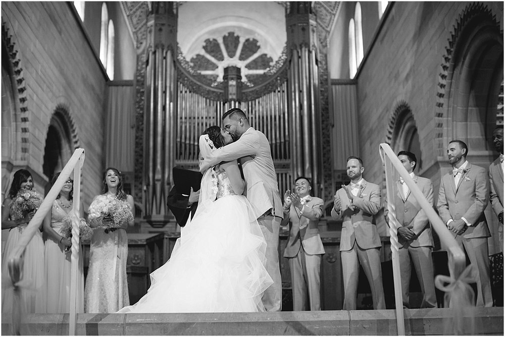 Cheyenne and Matt's Wedding | Shove Chapel Colorado Springs Wedding_0047.jpg