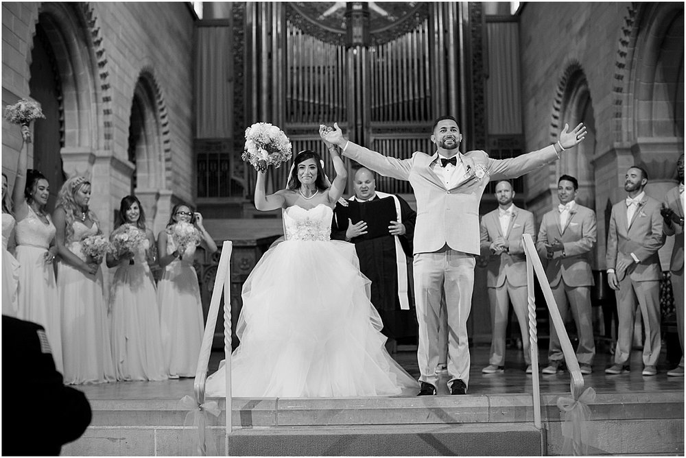 Cheyenne and Matt's Wedding | Shove Chapel Colorado Springs Wedding_0049.jpg