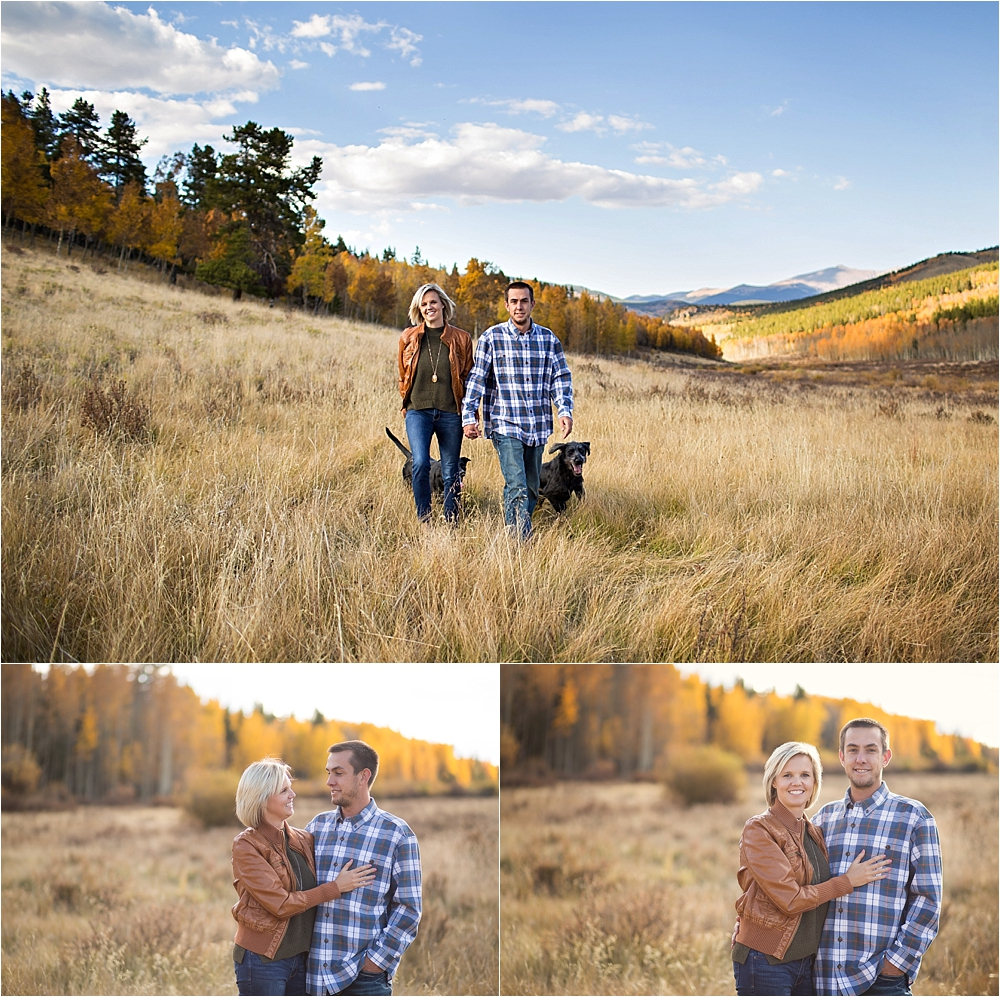 Amy and Brian's Engagement Shoot | Colorado Engagement Photographer_0001.jpg