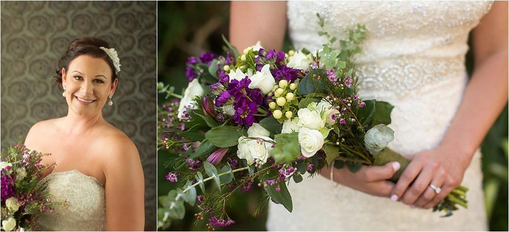 Kearstin + Chris' Denver Wedding | Colorado Wedding Photographer_0008.jpg