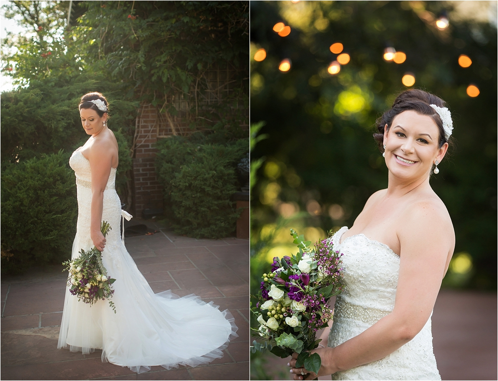 Kearstin + Chris' Denver Wedding | Colorado Wedding Photographer_0009.jpg