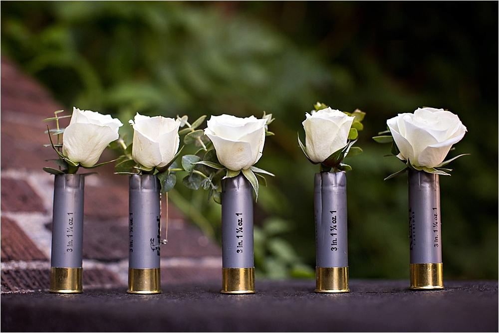 Kearstin + Chris' Denver Wedding | Colorado Wedding Photographer_0010.jpg