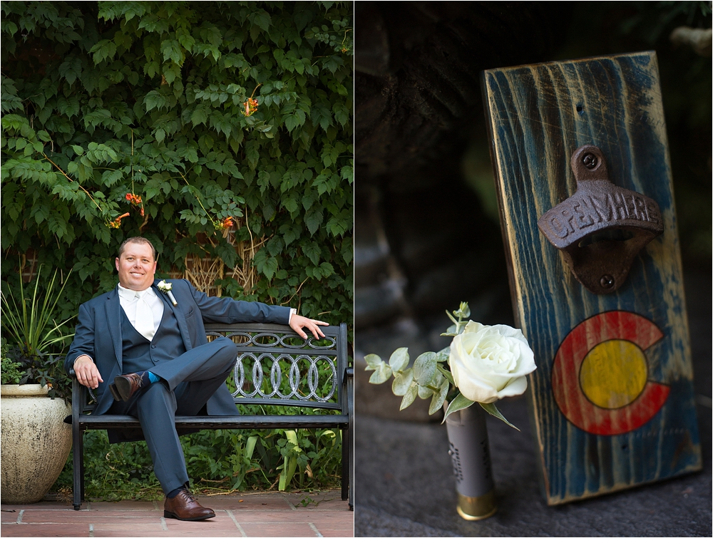 Kearstin + Chris' Denver Wedding | Colorado Wedding Photographer_0012.jpg