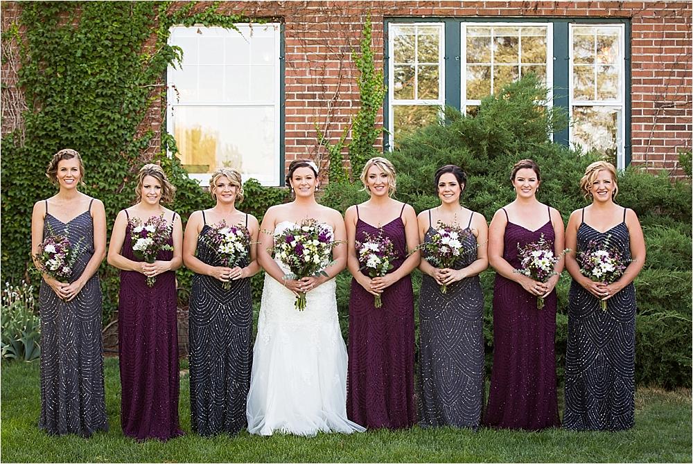 Kearstin + Chris' Denver Wedding | Colorado Wedding Photographer_0013.jpg