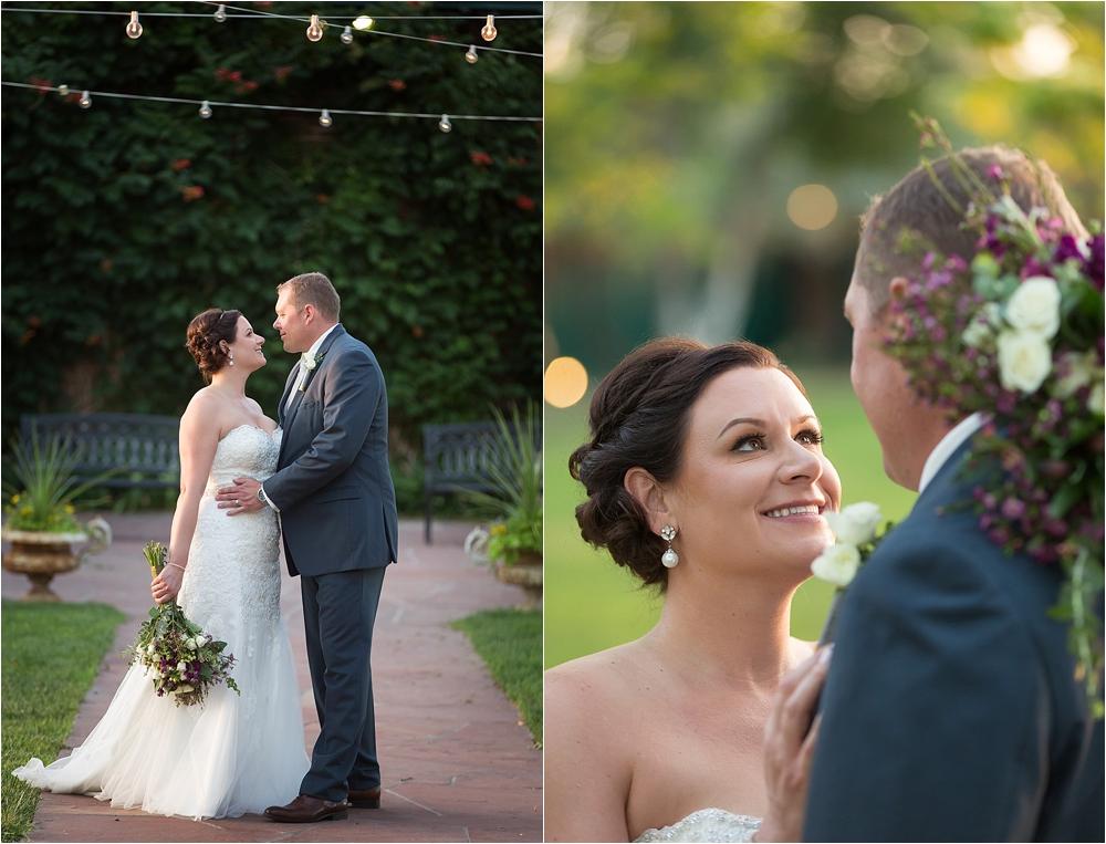 Kearstin + Chris' Denver Wedding | Colorado Wedding Photographer_0021.jpg