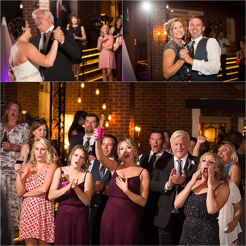 Kearstin + Chris' Denver Wedding | Colorado Wedding Photographer_0027.jpg