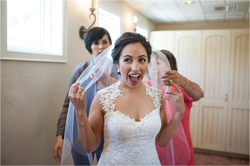 Kearstin + Chris' Denver Wedding | Colorado Wedding Photographer_0035.jpg