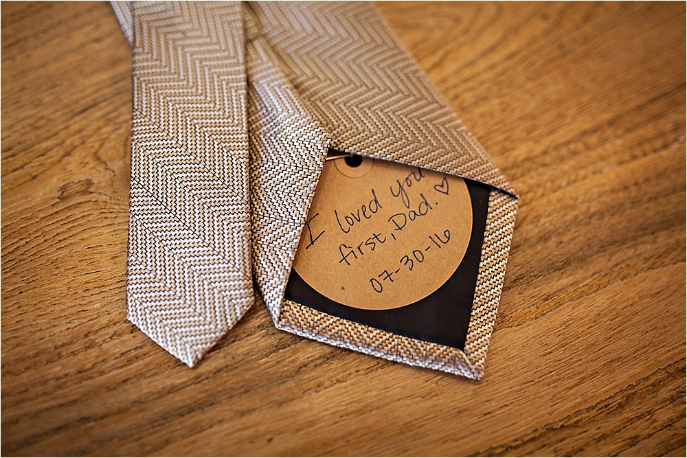 Kearstin + Chris' Denver Wedding | Colorado Wedding Photographer_0002.jpg