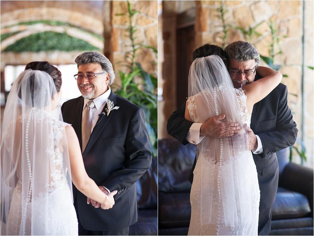 Kearstin + Chris' Denver Wedding | Colorado Wedding Photographer_0003.jpg