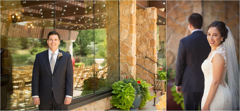 Kearstin + Chris' Denver Wedding | Colorado Wedding Photographer_0006.jpg