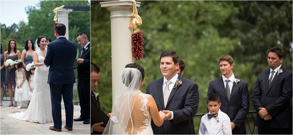 Kearstin + Chris' Denver Wedding | Colorado Wedding Photographer_0015.jpg