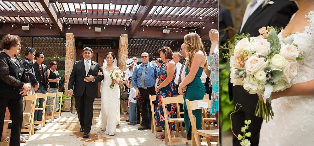 Kearstin + Chris' Denver Wedding | Colorado Wedding Photographer_0014.jpg